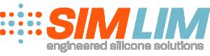 SIM LIM Engineered Silicone Solutions